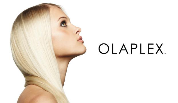 Olaplex education