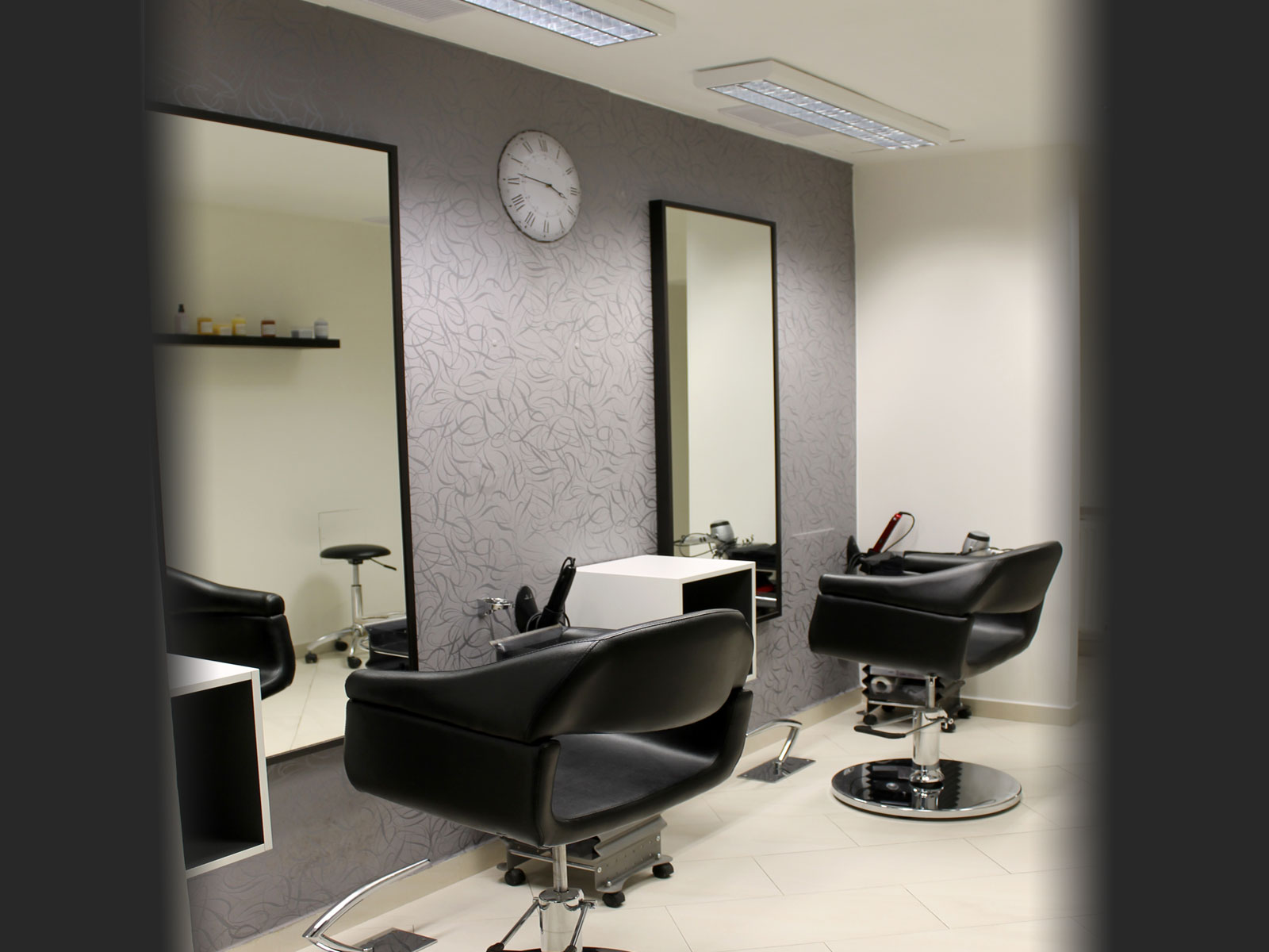 Salon Lanoire