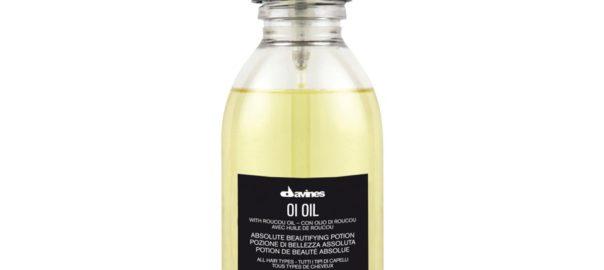 Davines-Ol-Oil